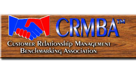 Customer Relationship Management Benchmarking Association