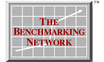 Occupational Health and Safety Benchmarking Associationis a member of The Benchmarking Network